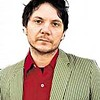 Jeff Tweedy at GPAC