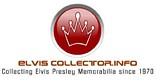 elvis_collector_jpg-magnum.jpg