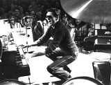 BY GARY L PEARSON - Jerry Lee Lewis