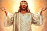 jesus-christ-returns.jpg