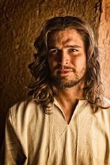 the-bible-history-channel-jesus.jpg