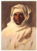 a_bedouin_arab_137.jpg