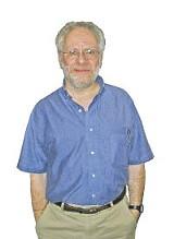Jim Carlton