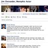 Jim Ostrander on Facebook.