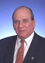 Jimmy Naifeh