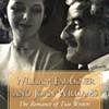 Joan Williams Goes Digital