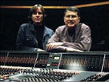 Jody Stephens and John Fry are helping to launch a new label, Ardent Music, with the debut release of Jump Back Jake.