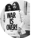 John and Yoko: anti-war activists; counterculture couple; and historical footnote?