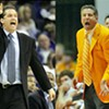Memphis vs. Tennessee: Game of the Century?