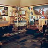 John Jerit's Folk Art Collection