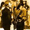 John Lennon Sings Memphis