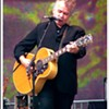 John Prine at The Orpheum; Tickets Go on Sale Friday