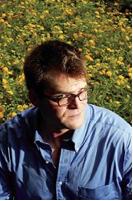 John Weeden