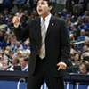 Memphis 91, Tennessee State 86