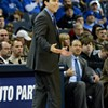 Pastner Signs Contract Extension