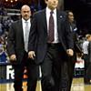 Louisville vs. Memphis: A Season's Tipping Point?