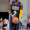 Summer League Notes: Selby and Wroten Impress in Vegas
