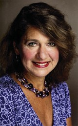 Joy Bateman