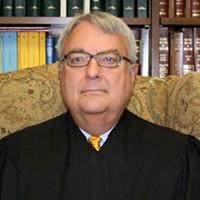 Judge Mays
