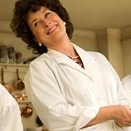 Julie & Julia: A Hungry Memphis Review