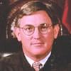 Bredesen Shuns Bailey, Names Koch to High Court