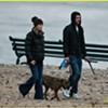 Justin Timberlake and Jessica Biel Do Memphis