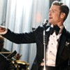 Justin Timberlake, Oscar Host?