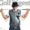 Justin Timberlake Swings