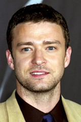 CARRIENELSON1 | DREAMSTIME.COM - Justin Timberlake
