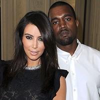 Kanye West to Buy Graceland? Whut?