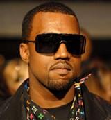 IMDB.COM - Kanye West