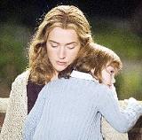 Kate Winslet in Little Children