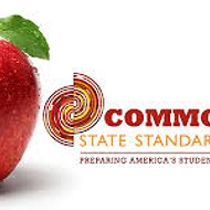 Keep Common Core
