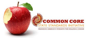 common_core.jpg