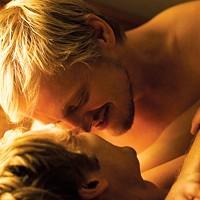 Keep the Lights On is a major work of indie/gay cinema.