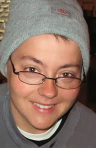Kelli Dunham