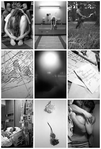 Kelly Baldwin — Grid 02