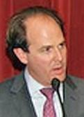 Kemp Conrad