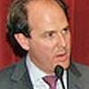 Kemp Conrad Acknowledges Prospect of 8th District Bid