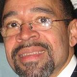 Kenneth Whalum