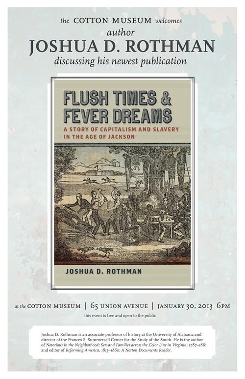 Rothman_CottonMuseum_poster.jpg