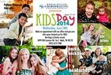 16d720ca_kids_day.jpg