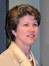 Kim McMillan