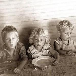 poverty-in-america.jpg