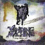 King Cobras Do - Vending Machine - (Shoulder Tap Records)
