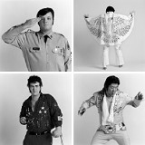 p._27_feature_elvis_impersonators_6.jpg