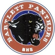 Knowledge Bowl: Bartlett Panthers vs. West Memphis Christian Black Knights