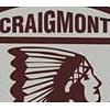 Knowledge Bowl: St. Agnes Academy Stars vs. Craigmont Chiefs
