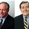 Kristol, Shields, State Govt. Leaders Highlight Southern Legislative Conference Here