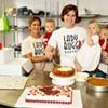 Ladybugg Bakery
